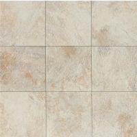 CRDROKCA2020 - Rok Tile - Calcare
