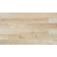 CRDTAHFR440 - Tahoe Tile - Frost