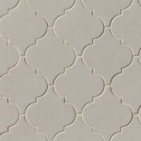 DECCOSCINARAMO - Costa Allegra Mosaic - Cinder