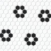 DECLEC11D2 - Le Cafe Mosaic - Mix