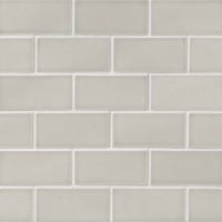 DECPRODOG36 - Provincetown Tile - Dolphin Grey
