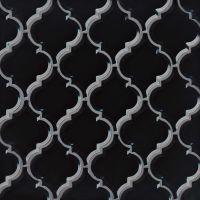 DECPROFLBARAMO - Provincetown Mosaic - Fleet Black
