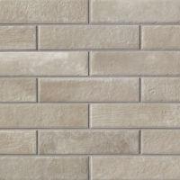 DECURBGRI2510 - Urbanity Tile - Grit