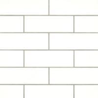DOLGRABI412 - Grace Tile - Bianco