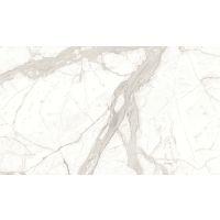 DOLMAGCAL60120FAP - Magnifica Slab - Calacatta Super White