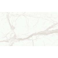 DOLMAGCAL60120FDP - Magnifica Slab - Calacatta Super White