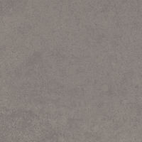 DOLMAGCEM3030-6H - Magnifica Tile - Cementi