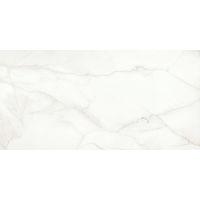 DOLMAGLIN60120FAP - Magnifica Slab - Lincoln Super White