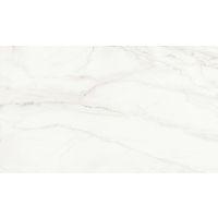 DOLMAGLIN60120FCP - Magnifica Slab - Lincoln Super White