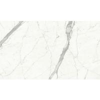 DOLMAGSTA60120B6P - Magnifica Slab - Statuario Super White