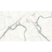 DOLMAGSTA60126-12P - Magnifica Slab - Statuario Super White