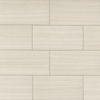 DOLMATBR1224 - Matrix Tile - Bright