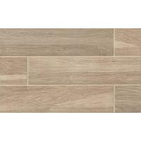 FLONAPOA624 - Napa Tile - Oak