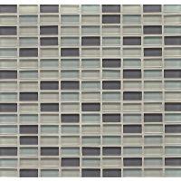GLSHAMMONMBPGB - Hamptons Mosaic - Montauk