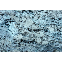 GRNICEWHTSLAB2P - Ice White Slab - Ice White