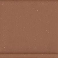 MET310Q3565 - Metropolitan Trim - Mayflower Red