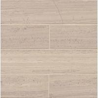 MRBASHGRY0312H - Ashen Grey Tile - Ashen Grey