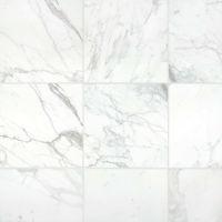 MRBCALORO1818P - Calacatta Oro Tile - Calacatta Oro