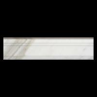MRBCALOROCHANDRA-H - Calacatta Oro Trim - CRN
