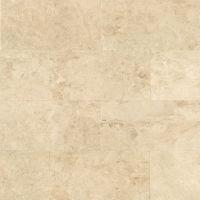 MRBCAPCNO1224P - Cappuccino Tile - Cappuccino