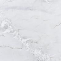 QTZMONBLASLAB3P - Mont Blanc Slab - Mont Blanc