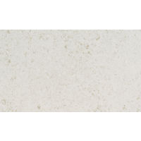 SEQADOWHTSLAB3P - Sequel Quartz Slab - Adobe White