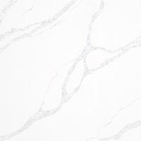 SEQCALRAVSLAB3P-A - Sequel Quartz Slab - Calacatta Ravenna