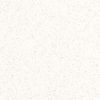 SEQCLSWHTSLAB3P - Sequel Quartz Slab - Classic White