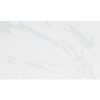 SEQMERANOSLAB2P-A - Sequel Quartz Slab - Merano