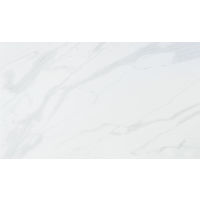 SEQMERANOSLAB2P-B - Sequel Quartz Slab - Merano