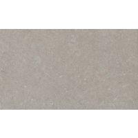 SEQMONGRYSLAB3N - Sequel Quartz Slab - Monterey Grey Natural