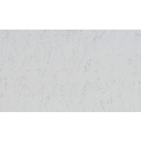 SEQSILDRISLAB2P - Sequel Quartz Slab - Silver Drift