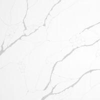 SEQSTAQTZSLAB2P-A - Sequel Quartz Slab - Statuario Quartz