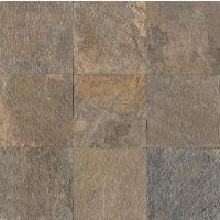 SLTDSTGLD1616G - Desert Gold Tile - Desert Gold