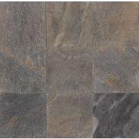 SLTDSTGLD1616GP - Desert Gold Tile - Desert Gold
