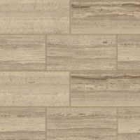 STPCL2TRC1224 - Classic 2.0 Tile - Travertino Chiaro