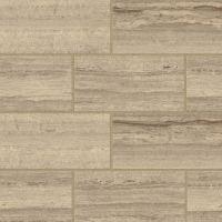 STPCL2TRC1224P - Classic 2.0 Tile - Travertino Chiaro