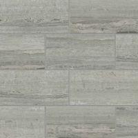 STPCL2TRG1224P - Classic 2.0 Tile - Travertino Grigio