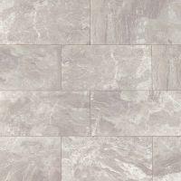 STPCLABA1224M - Classic Tile - Bardiglietto