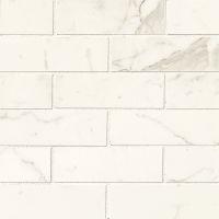 STPCLAST26MO - Classic Mosaic - Statuarietto