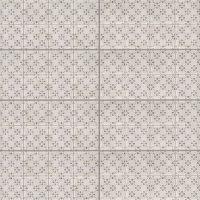 STPPALVG1224BLDECO - Palazzo Deco - Vintage Grey Bloom
