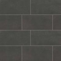 STPSIMBL1224 - Simply Modern Tile - Black