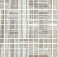 STPZEBBLU11MO - Zebrino Mosaic - Bluette