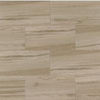 TCRROS36BT - Rose Wood Tile - Beige