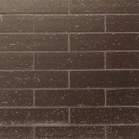 TCRUPTMC - Uptown Tile - Metallic Copper