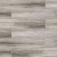 TCRWD29B - Distressed Tile - Betulla
