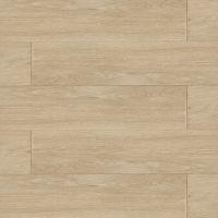 TCRWE2120E - European Tile - European Beech