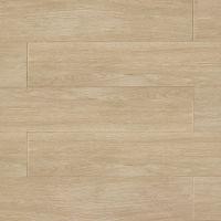 TCRWE29E - European Tile - European Beech