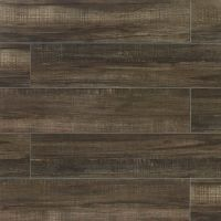 TCRWF2120B - Forest Tile - Black