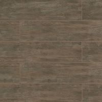 TCRWR26W - River Wood Tile - Walnut